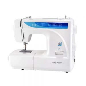 empisal creation sewing machine