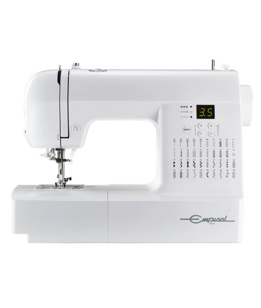 empisal-electronic-ees10-sewing-machine